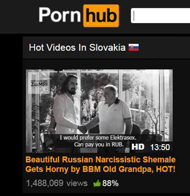 Sledujte Fake Hostel Stuck Under A Bed 2 Halloween Porn Special na té nejlepší hardcore pornostránce.